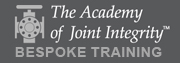 bespoke_training_logo