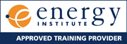 The Academy delivers Energy Institute Courses