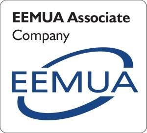 AJI-EEMUA logo